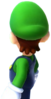 Luigi (Sotchi 2014) 3