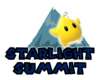 MKG Starlight Summit