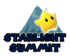 MKG Starlight Summit