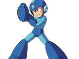 Mega Man 13
