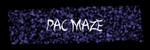Pac Maze SSBR