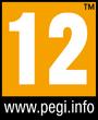 Pegi 12