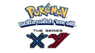 Pokemon Theme (Version XY) Opening Full Version Extended Mix