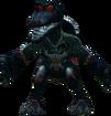 RoboKritterStrikers