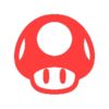 SSBDiscord MarioSymbol Cosmetta