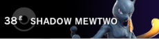 Shadowmewtwo banner