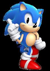Sonic-Generations-artwork-Sonic-render