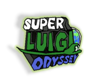 SuperLuigiOdyseyLogo
