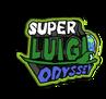 SuperLuigiOdyseyLogo