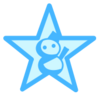 Super Ice Ability Star