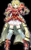 Amelia (Fire Emblem)
