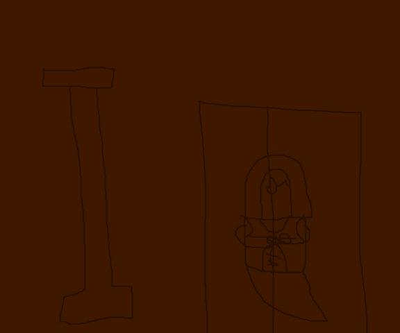 File:Ancientbooriualgroundsartistrender.png