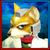 BIRoster FoxMelee