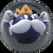 Big Bob-Omb MKG