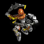 BioniclePohatuReboot