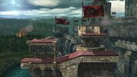 Castlesiegessbn