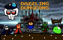 Dazzling dungeons