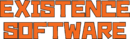 Existence Software Halloween logo