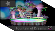 FountainofDreamsVersusIcon