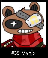 Fsbc35mynis