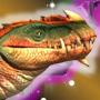 GorgosuchusJWTPMO