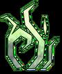 Iverne - Gaiaflux Element (Improved)