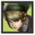 JSSB Character icon - Link