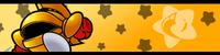 KRPG reveal Cutter