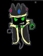 Krown by Proto Boshi