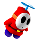 File:MK4DS Fly Guy.png