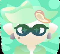 Marie 3 Icon Alt