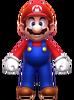 Mario (Sotchi 2014) 4