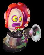 Octotrooper3