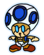 P!Toad