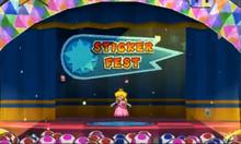PMSS-Sticker Fest Screenshot1