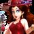 Pauline Spirit Icon SSBE