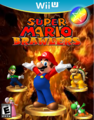 Thumbnail for version as of 15:09, November 10, 2012