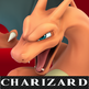 SSB Beyond - Charizard