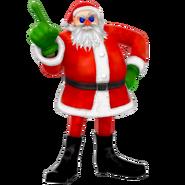 Santa eggman 2017 render by nibroc rock dbxmk1e-pre