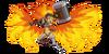 Shantae 7S - Shantae quake