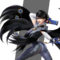 Smash-Galaxy-Bayonetta