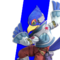 Smash-Galaxy-Falco