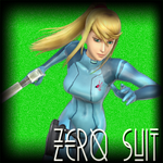 ZeroSuitSamusSelectionBox
