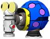 100px-3 Bubbles