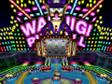 120px-Waluigi Pinball