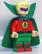 Alan Scott (Lego Batman 4)