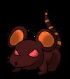Big Rat TLOZ CODAN