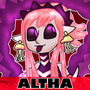 ColdBlood Icon Altha