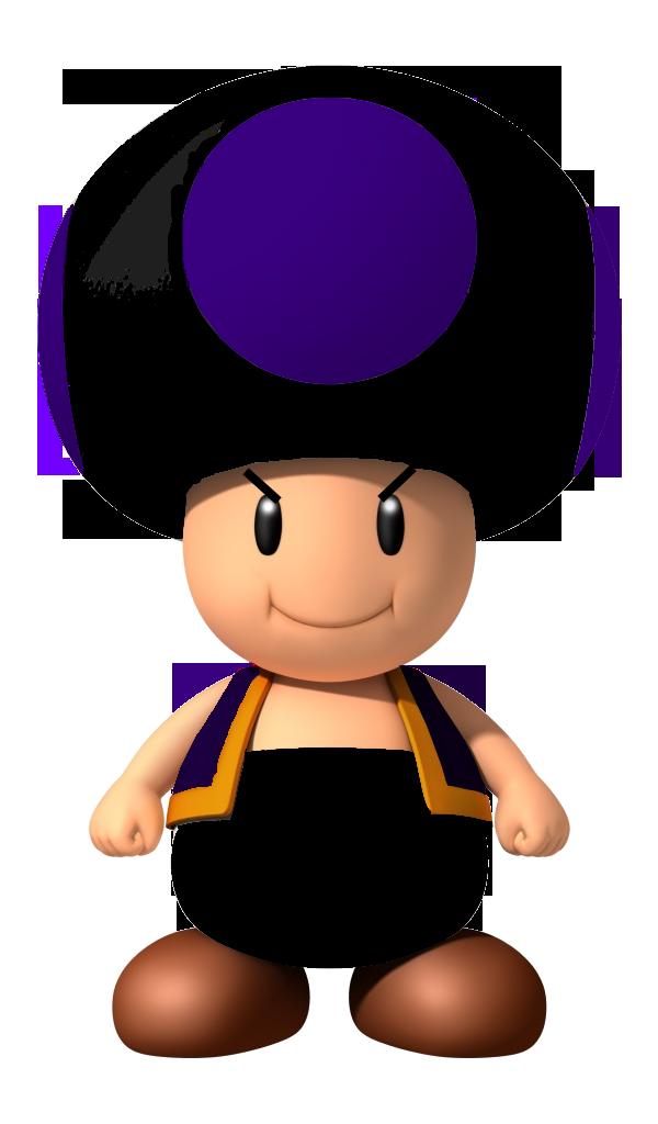 Drake Dark Toad Fantendo Nintendo Fanon Wiki