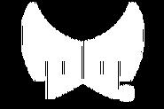 Emblem MaxBrass